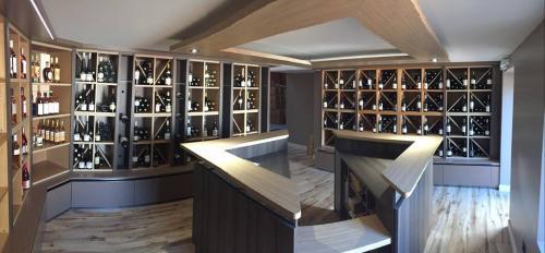 Cave à vin crach (1)